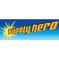 Supply Hero