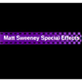 Sweeney, Matt Special Effects logo