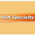 Nsn Specialty logo