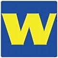 Wholesale Controls International