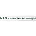 RAS Machine Tool Technologies logo