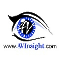 Insight Audio/Visual Services logo