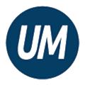 Universal Medical logo