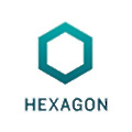 Hexagon Lincoln logo