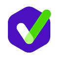 Servify logo