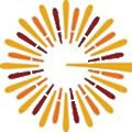 ACCEL (Arizona Centers for Comprehensive Education and Life Skills) logo