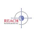 Reach Technologies