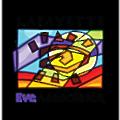 Eye Associates Lafayette logo