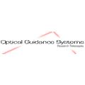 Optical Guidance Systems logo