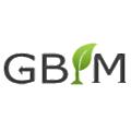 GB Industrial Materials logo