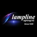 Lampline Lighting