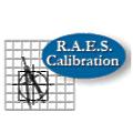 Ra Electrical Services logo