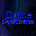 Dulce Systems