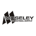 Moseley Industrial Supply