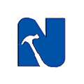 Nelco Construction logo