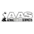 Aerial Access Services logo