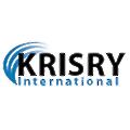 Krisry International logo