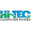 Hi-Tec Computer Power