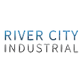River City Industrial logo