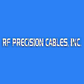 RF Precision Cables logo
