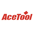 Ace Tool Repair logo