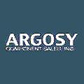 Argosy Component Sales logo