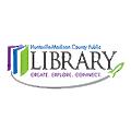 Huntsville Library Foundation
