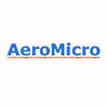 Aeromicro