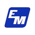 Electro-Metrics Corporation
