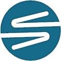 Simplitium logo