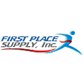 First Place Supply logo