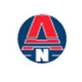 A-Neutronics