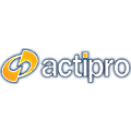 Actipro Software logo