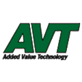 Added Value Technology logo