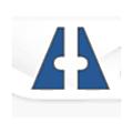 Adapters-Plus logo