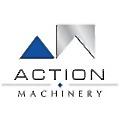 Action Machinery logo