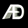 A & D Rubber Products logo