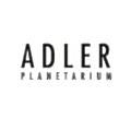 The Adler Planetarium