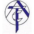 Advanced Ceramic Technology logo