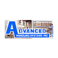Advanced Handling Systems