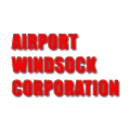 Airport Windsock Corporation