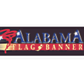 Alabama Flag & Banner logo