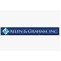 Allen & Graham logo