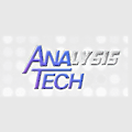 Analysis Tech logo