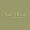 Anne Munch Consulting