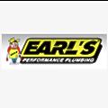 Earl's Store 1 logo
