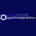 Applied Composite Solutions logo