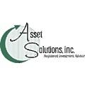 Asset Solutions logo