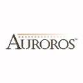 Auroros Incorporated logo