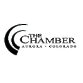 Aurora Chamber Commerce